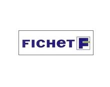 Fichet2