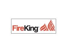 FireKing2