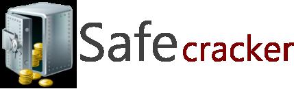 Διαρρήξεις - Κλειδαράς Logo