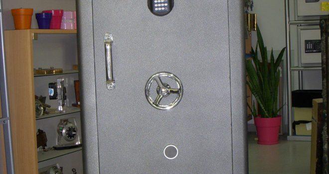 BIOXRIM Safe